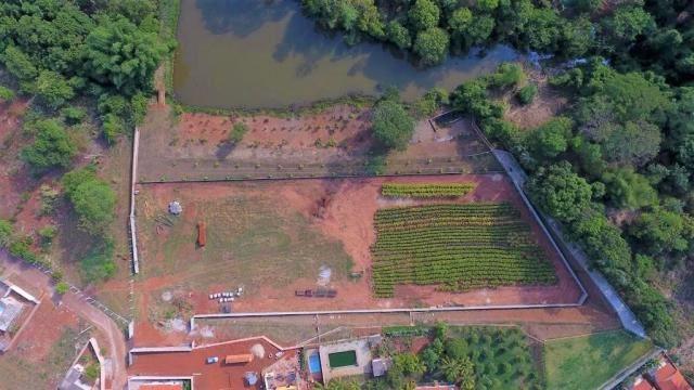 Vende-se Área em Goianira - Foto 5