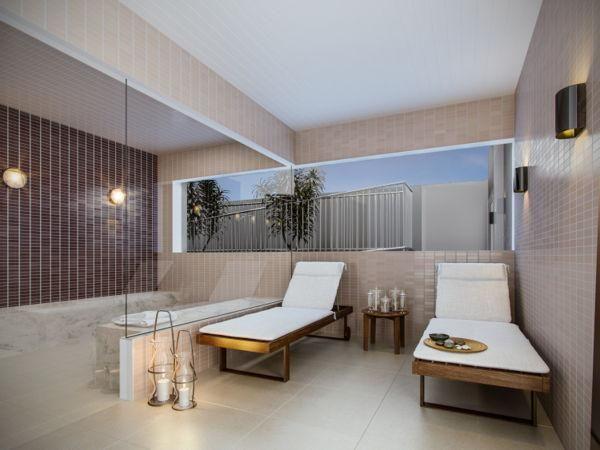 Apartamento  com 2 quartos no Residencial Brava Bueno - Bairro Setor Bueno em Goiânia - Foto 20