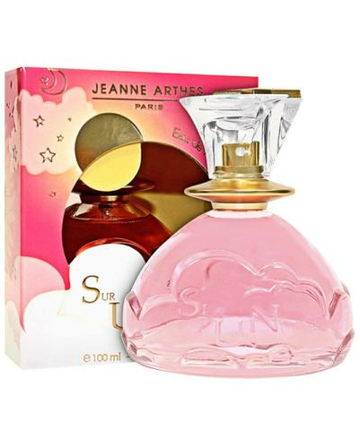 Perfume importado Sur Un Nuage