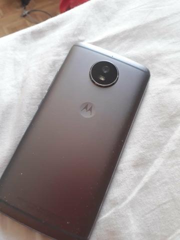 Vendo Moto G5S - Foto 6