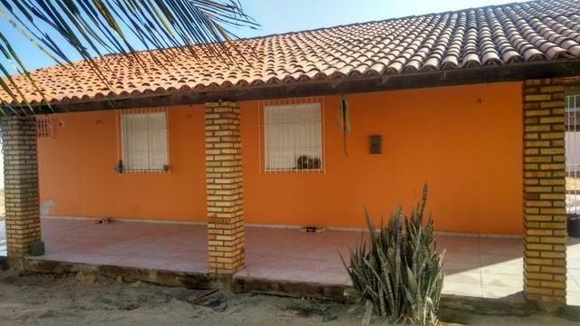 Casa para reveillon whatsap * - Foto 4