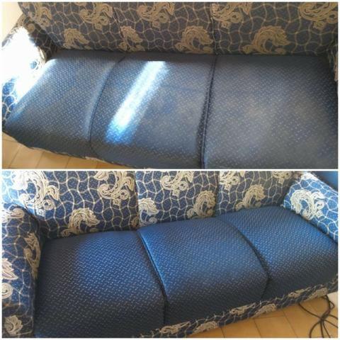 Será que seu filho corre algum perigo no sofá???? - Foto 3