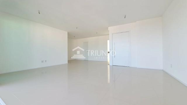 (JR) Apartamento alto padrão no Cocó - 176m² -4 Suítes - 3 Vagas - Consulte-nos! - Foto 2