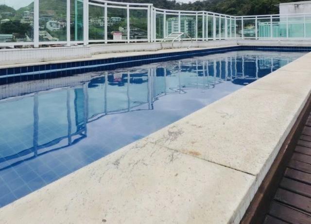 Vendo apartamento no Baleares no Parque das Palmeiras em Angra - Foto 6