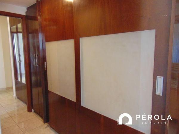 Apartamento  com 3 quartos no Ed. Khalil Gilbran - Bairro Setor Bueno em Goiânia - Foto 18
