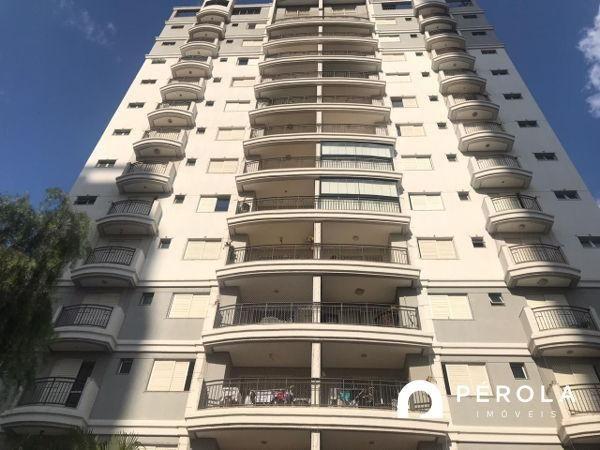 Apartamento  com 3 quartos no RES. SPAZIO FIRENZE - Bairro Jardim Goiás em Goiânia