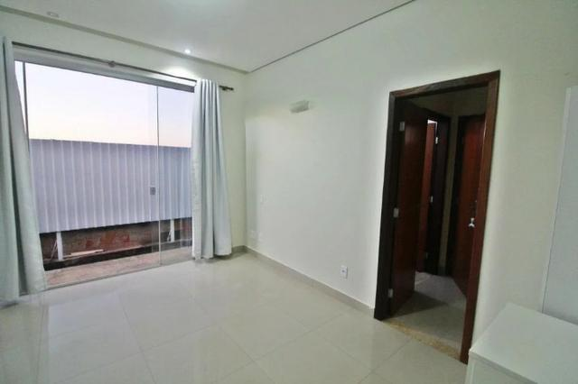 Alugo quarto em excelente casa no Jd. Botanico - Foto 2
