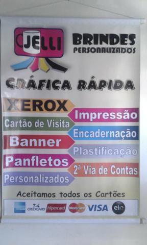 Caneca de porcelana com interior colorido lisa ou personalizada( ler anuncio completo) - Foto 4