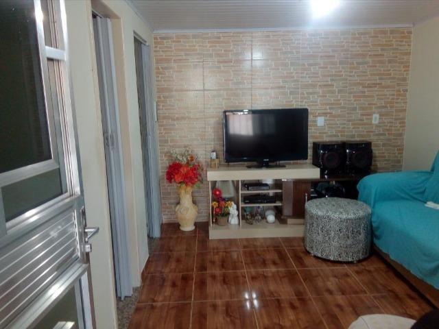 Vendo casa em Nova Iguaçu - RJ - Foto 5