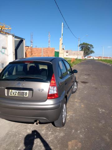 Citroen C3 . 2011/2011 - Foto 3