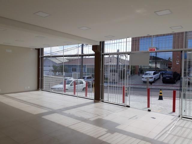 Loja Pagani - frente para avenida - Foto 8