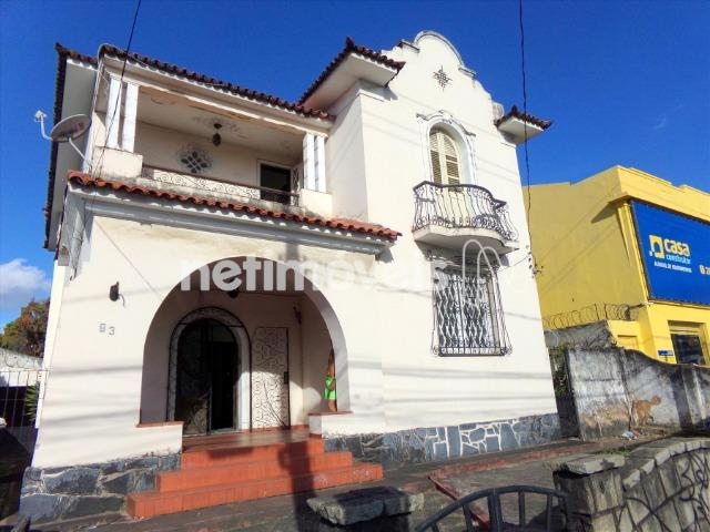 Casa Comercial para Aluguel nos Mares (780053) - Foto 18