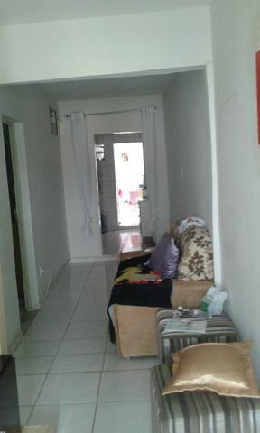 Casa laje livre rua sergio carneiro, liberdade - Foto 6