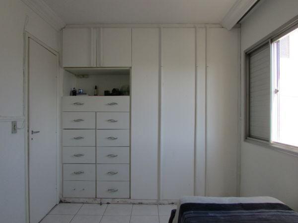 Apartamento  com 3 quartos no Edifício Portal da Cidade - Bairro Setor Bela Vista em Goiân - Foto 15