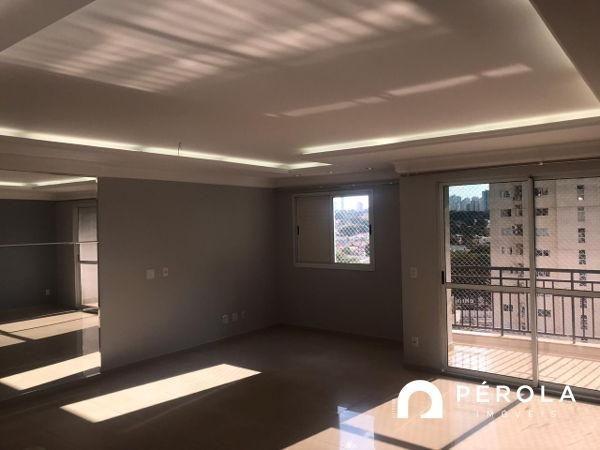 Apartamento  com 3 quartos no RES. SPAZIO FIRENZE - Bairro Jardim Goiás em Goiânia - Foto 4