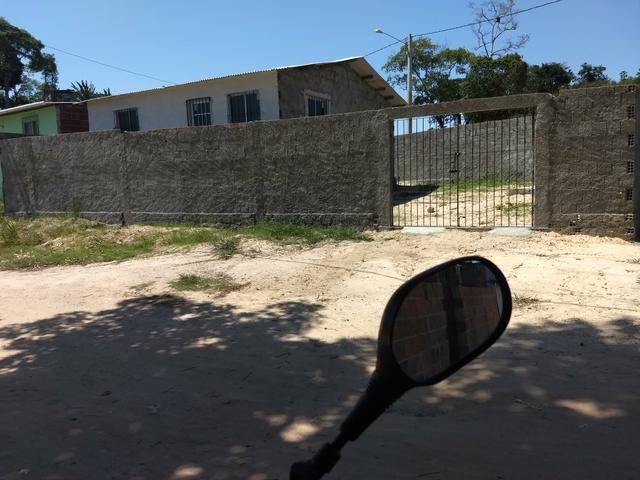 Casa em Gaibu próximo ao colégio modelo