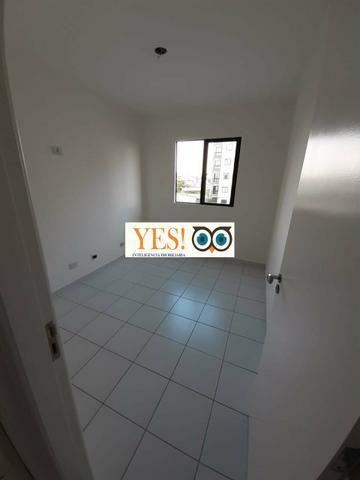 Yes imob - Apartamento 3/4 - Muchila - Foto 9