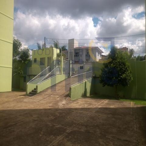 Apartamento  com 2 quartos no Residencial Sauípe - Bairro Vila Miguel Jorge em Anápolis - Foto 12