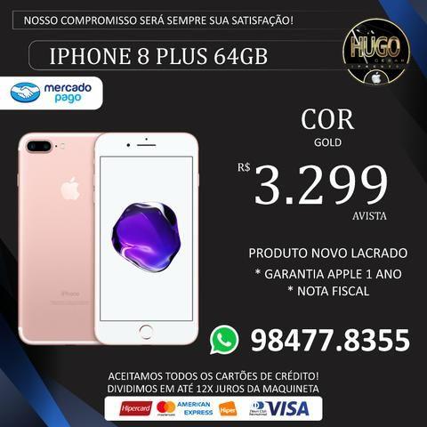 Compre hoje seu iPhone - Foto 3