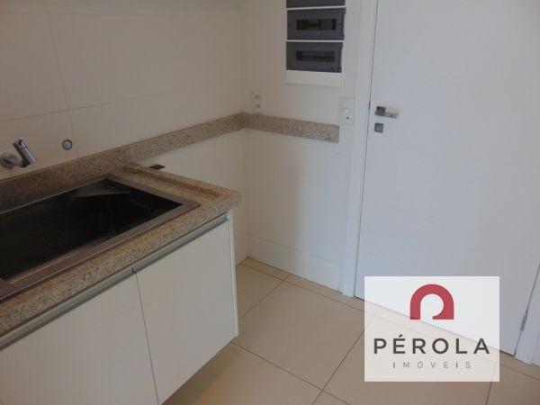 Apartamento duplex com 3 quartos no Dream Life - Bairro Alto da Glória em Goiânia - Foto 12