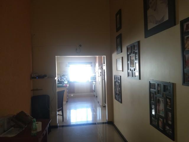 Arniqueira Qd 04 Casa 4 qts 4 suítes lazer condomínio lote 1150m2, só 988mil (Ac Imóvel) - Foto 2