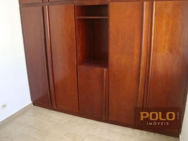 Apartamento  com 2 quartos no Residencial Colibris - Bairro Setor Nova Suiça em Goiânia - Foto 10