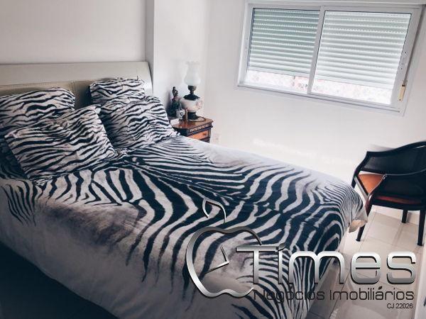 Apartamento  com 3 quartos - Bairro Setor Bueno em Goiânia - Foto 14