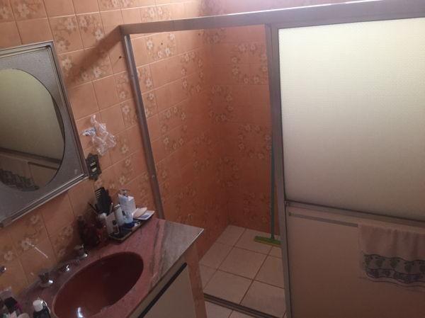 Casa sobrado com 4 quartos - Bairro Setor Bueno em Goiânia - Foto 13