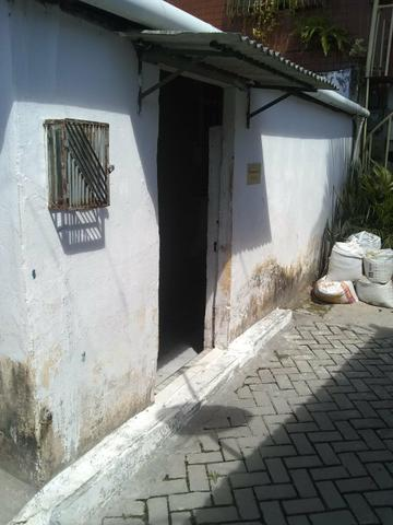 Aluguel casa - Foto 7