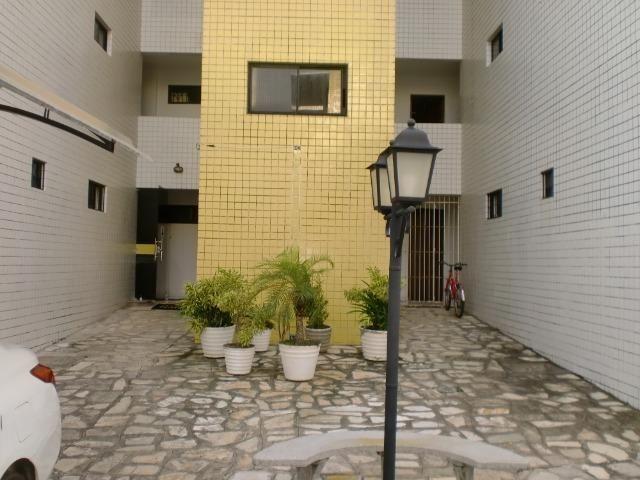 Apartamento com 3 dormitórios sendo uma suíte próximo a UNIPÊ - Foto 6