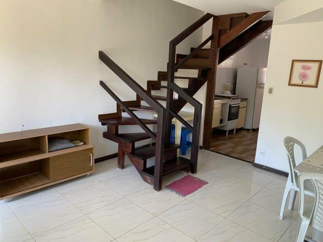 Patamares casa, condomínio fechado - Foto 10