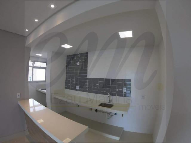 3 Qtos Suite Reformado - 73 m² - Sol Manhã - Oportunidade
