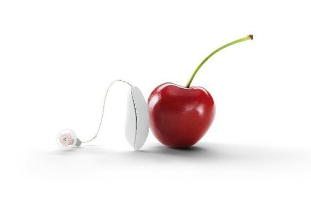 Conserto aparelho auditivo - Foto 2