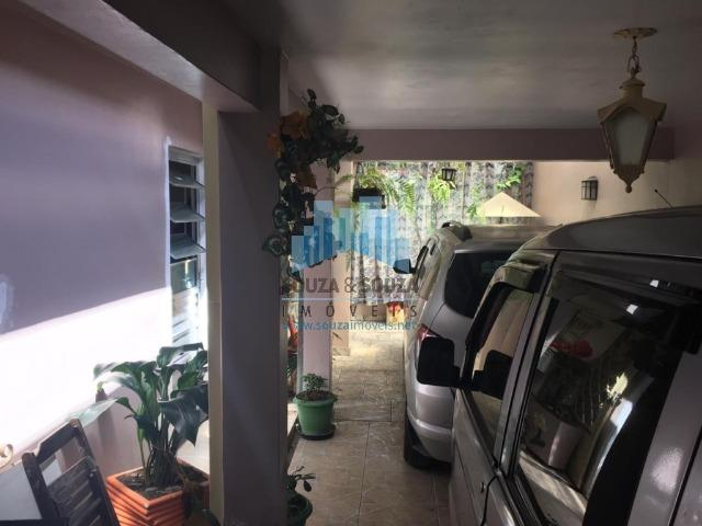Linda casa no Rio Verde ; - Foto 9