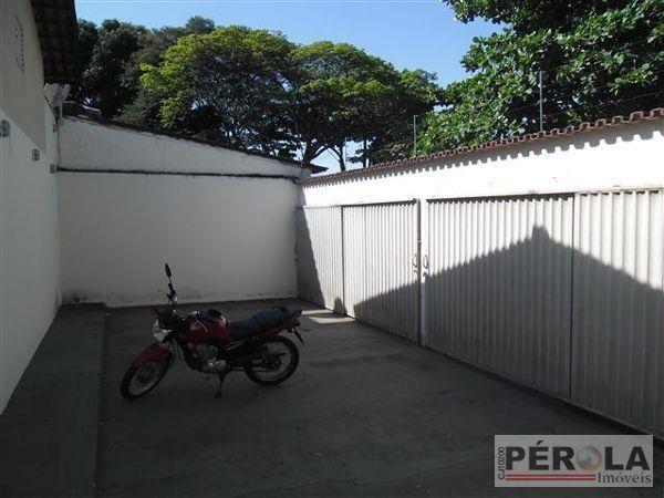 Casa geminada com 2 quartos - Bairro Setor Sudoeste em Goiânia - Foto 2