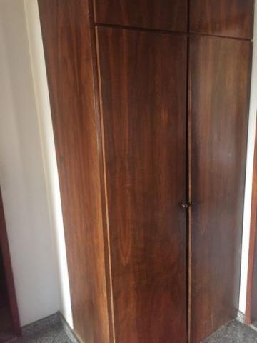 Casa sobrado com 4 quartos - Bairro Setor Bueno em Goiânia - Foto 10