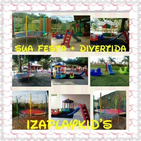 Brinquedos para festas FIM DE ANO - Foto 4