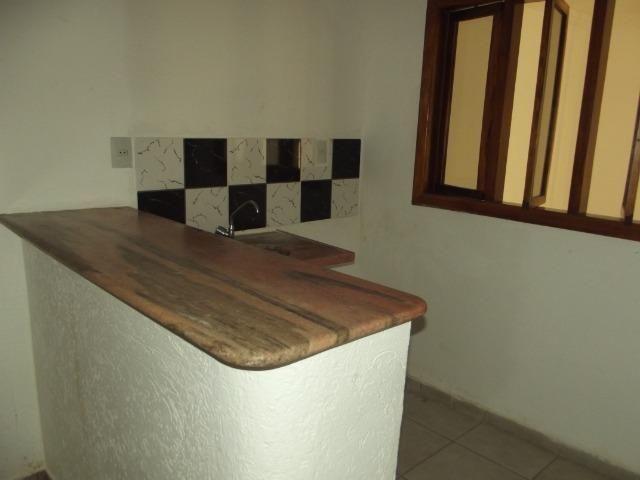 Lindo apartamento no centro de itabuna 600,00 - Foto 2
