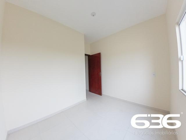 Casa | Joinville | Espinheiros | Quartos: 3 - Foto 15