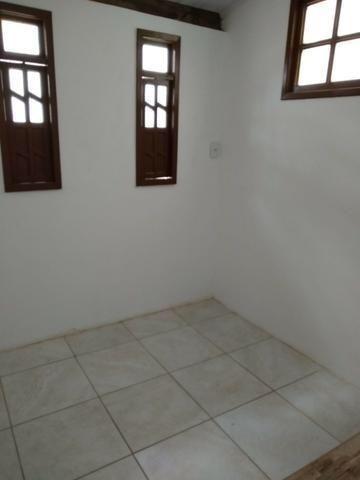 Imperdivel !! Cond** 3 Casas em Itapuã !! - Foto 3