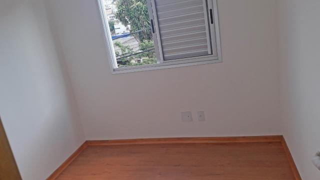 Apartamento à venda com 3 dormitórios em Nova granada, Belo horizonte cod:769611 - Foto 15
