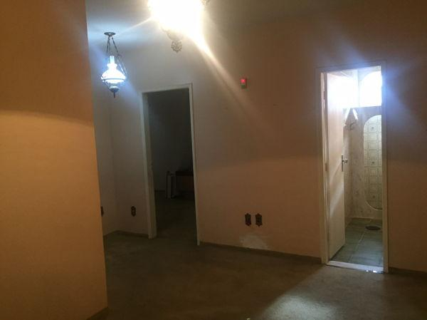 Casa sobrado com 4 quartos - Bairro Setor Marista em Goiânia - Foto 5