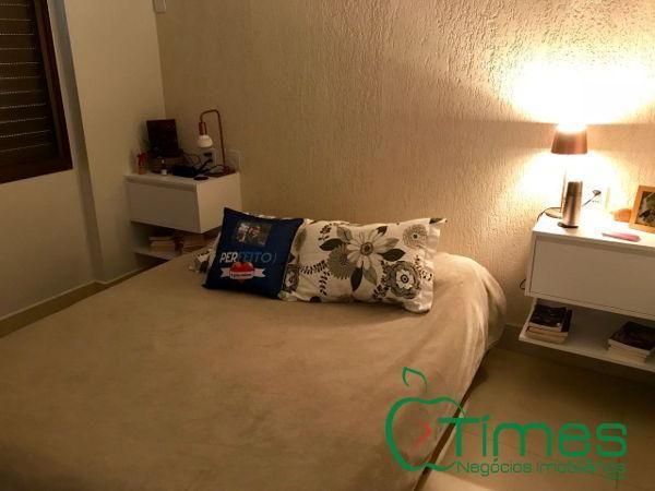 Apartamento  com 2 quartos - Bairro Setor Bela Vista em Goiânia - Foto 12