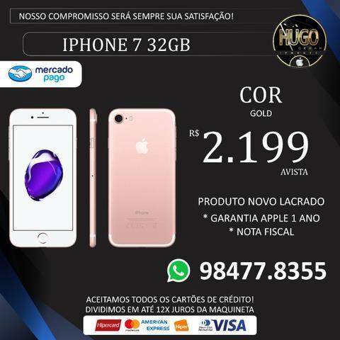 Compre hoje seu iPhone - Foto 2