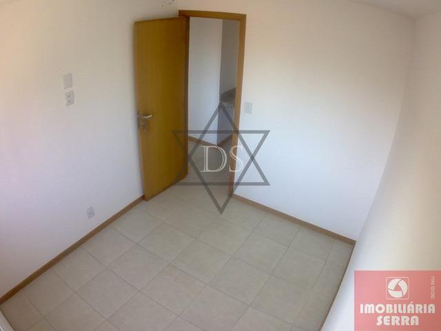 DOS-Otimo apartamento para locaçao em Jacaraipe - Foto 5
