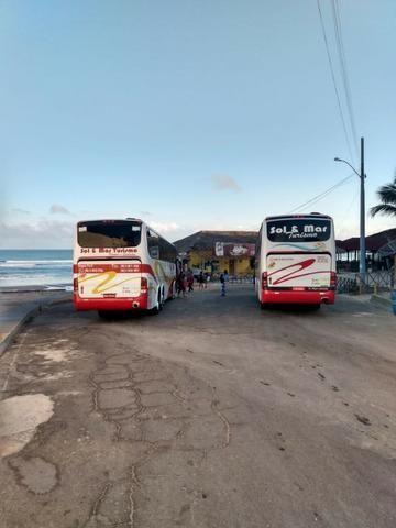 Sol & mar turismo - Foto 5