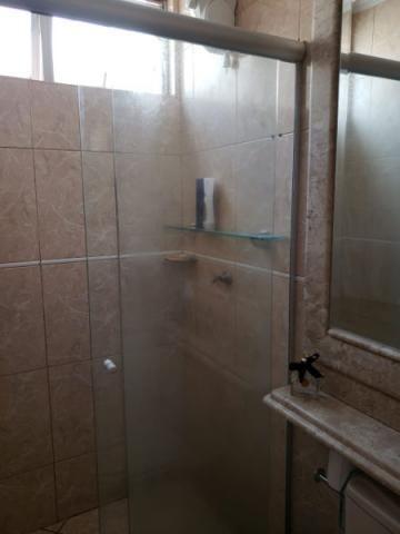 Apartamento  com 1 quarto no Residencial Solar Park - Bairro Jardim Luz em Aparecida de Go - Foto 5