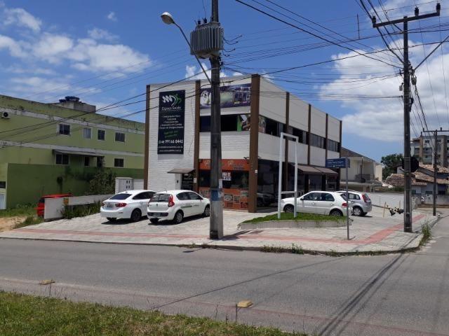 Loja Pagani - frente para avenida - Foto 5