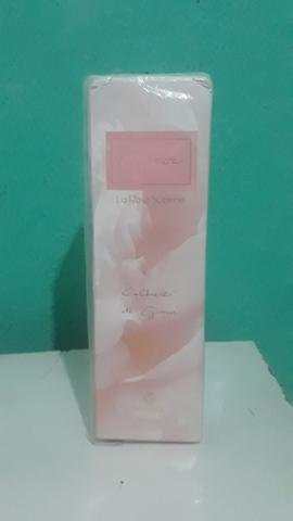 Vende se perfume Hinode Grace Lá Rose Sublime 100 ml.