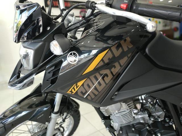 Yamaha Crosser S ABS - 2019*a pronta entrega - Foto 3